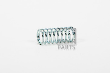 Spring (for 9mm/12mm) 100026 - einsetzbar für Transpak MSP-C-0808100