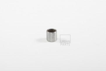 Buchse (zylindrisch) 500005 - einsetzbar für Mosca NT522