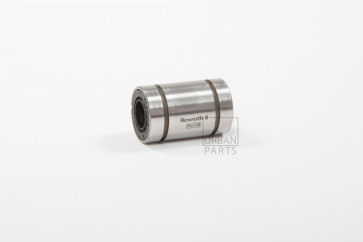 Kugelbuchse 500001 - einsetzbar für Mosca NT 700