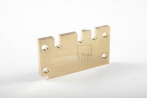 Bar Guide Lid 300053 - einsetzbar für Transpak M7-1-201200