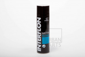 Interflon Metalclean,  500 ml Dose 900002