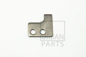 Ejector Plate (L) M7-1-101300, einsetzbar für Transpak