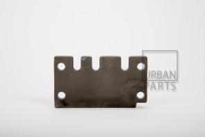 Bar Guide Lid - einsetzbar für Transpak M7-1-201200