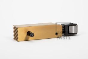 Press Bar Ass'y - einsetzbar für Transpak M7-1-220000