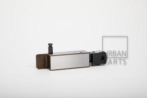 Rear Bar Ass'y - einsetzbar für Transpak M7-1-230000