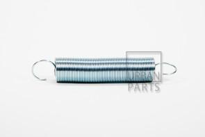 Spring - einsetzbar für Transpak M7-3-101200