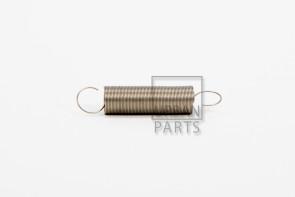 Spring 100040 - einsetzbar für Transpak M7-3-313200