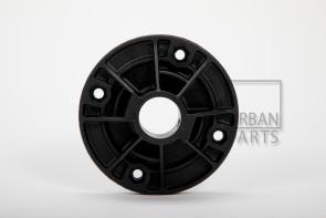 Plate (for 200mm) M7-4-122100, einsetzbar für Transpak