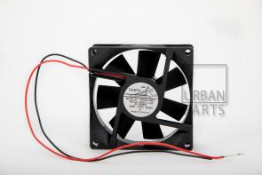 Fan - einsetzbar für Transpak T5-1-12370