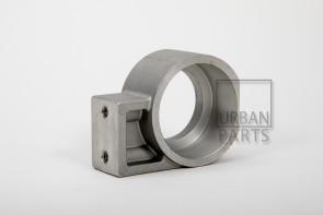 Bracket T6-7-50462, einsetzbar für Transpak